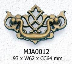 Handle Pull (MJA0012)
