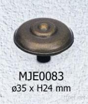 Knop (MJE0083)