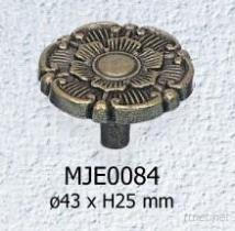 Knop (MJE0084)