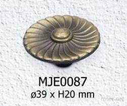 Drehknopf (MJE0087)