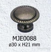 Knop (MJE0088)