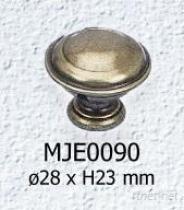 Drehknopf (MJE0090)