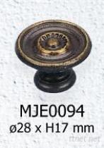 Knop (MJE0094)