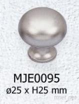 Knop (MJE0095)