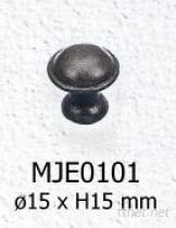 Drehknopf (MJE0101)