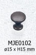 Knop (MJE0102)