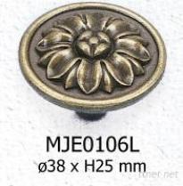 Knop (MJE0106L)