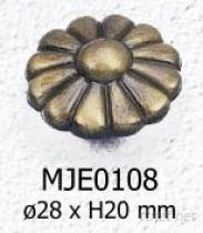 Drehknopf (MJE0108)