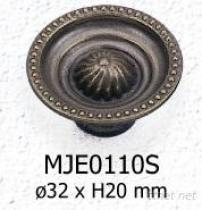Knop (MJE0110S)