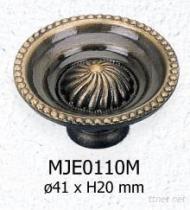 Drehknopf (MJE0110M)