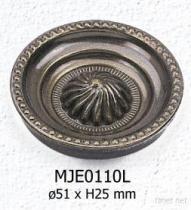 Knob (MJE0110L)