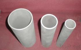 二重及び極度の複式アパートのステンレス鋼の管及び付属品