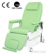 투석 의자