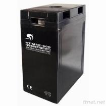 Lead Acid Battery 2V600Ah