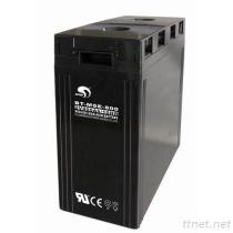 AGM Battery 2V800Ah