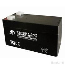 VRLA Battery 12V1.3Ah