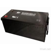 Deep Cycle Battery 12V200Ah