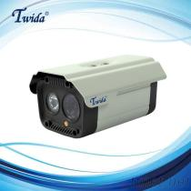 """1/3"""" Sony CCD, CCTV Water-Proof IR Array LED Camera With Big Fixed Lens"""