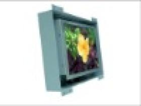 6.5'' Open Frame LCD Monitor Sunlight Visible