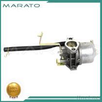 Treibstoff-Generator-Ersatzteile Carburator des Versorgungsmaterial-ET650/ET950