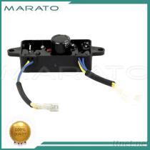 Versorgungsmaterial-Generator-Satz-Ersatzteile AVR