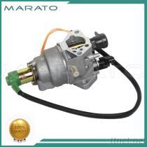 Versorgungsmaterial-Generator-Satz-Ersatzteile CARBURATOR