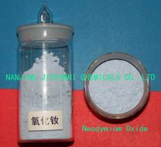 Neodymium Oxide