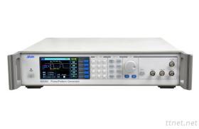 Pulse/Pattern Generators