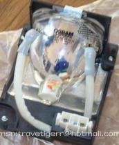 Lampe d'ampoule de projecteur