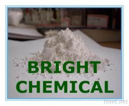 BRI (sodium Sulfopropyl) - le bisulfure