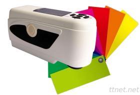 3NH NH300 Portable 색도계