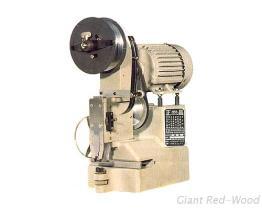 RW-801 Bench Stitcher