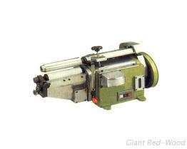 RW-6806 Automatic Adhesive Applying Machine