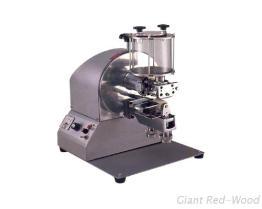 RW-6810 Upper-Type Applying Adhesive Machine