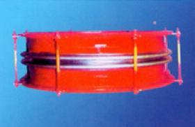 Single Wave Compensator