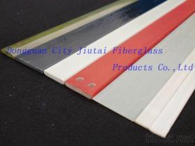 Fiberglass Sheet With High Resistance