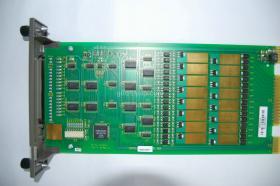 ABBデジタル出力の奴隷モジュールIMDSO14