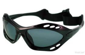 Wasser-Sport-Sonnenbrille