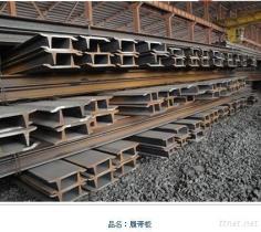 De Schoenen van het Spoor van de bulldozer