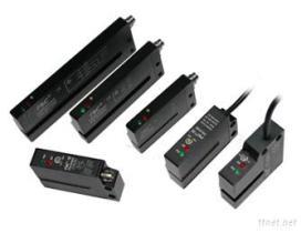 FC-2000 FC-2600シリーズLableセンサー、パッキング機械センサー、ラベルセンサー