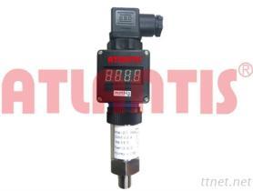 Serie del moltiplicatore di pressione AT-131