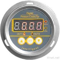 Pressostato intelligente del LED SDPS-4ED (0.5)