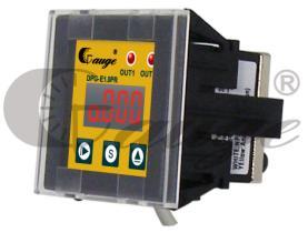 Dpg-E1.0Pr 1