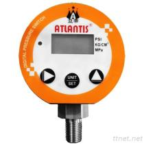 Interruttore DPS-A3.0MD di pressione d'aria di Digitahi