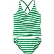 Women'S Two-Piece Swimwear