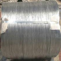 Elektrogallonen-Eisen Wrie