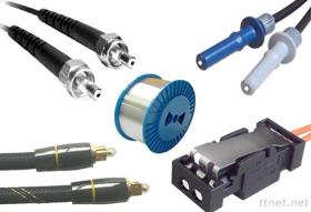 Toslink-Optic Fiber Cable