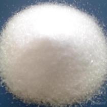 Nickel plating brightener 2618-96-4Dibenzenesulfonimide