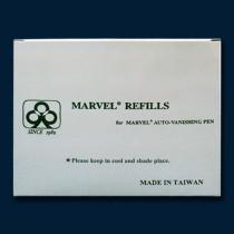 Marvel Refills