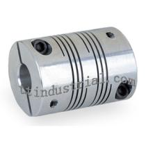 Parall Beam Coupling